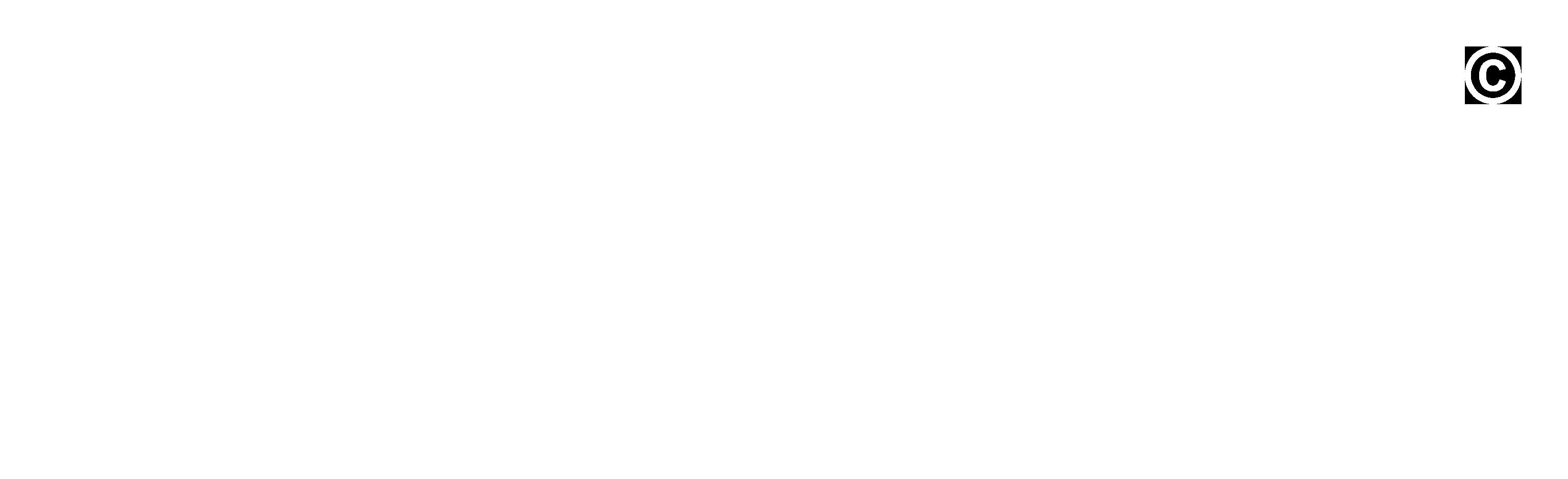 arthouse-kaffee.de